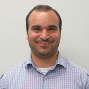 Joe Vannelli | CPA, CMA