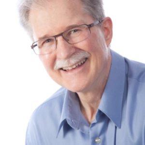 Michael Zroback